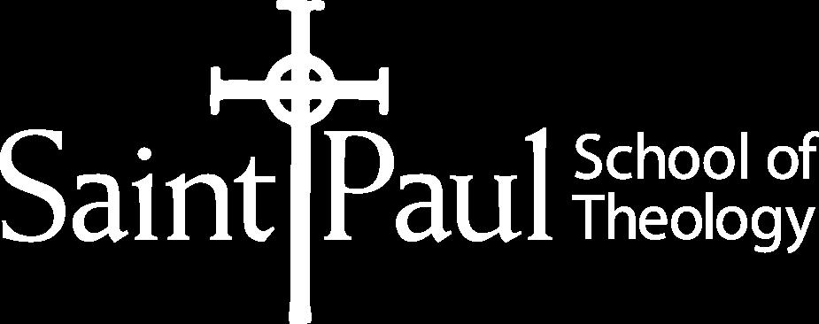 spst_logo